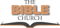 The Bible Church of Port Washington, NY